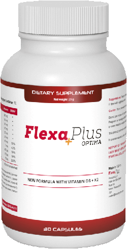 flexaplus opima shop on line